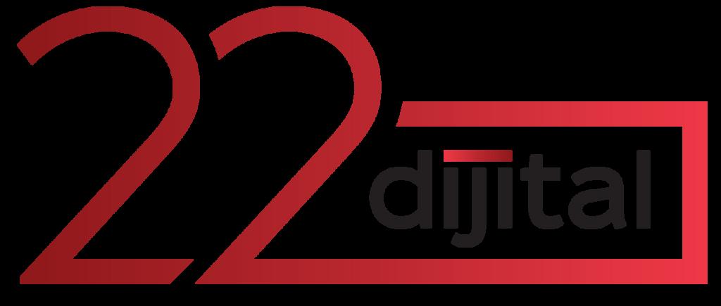 22 dijital dijital pr ajansı